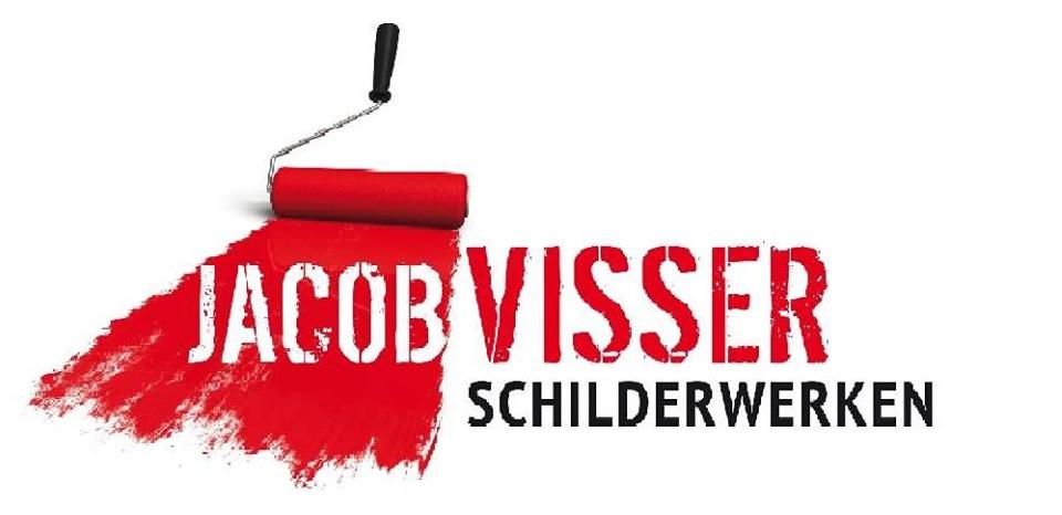 Jacobvisserschilderwerken