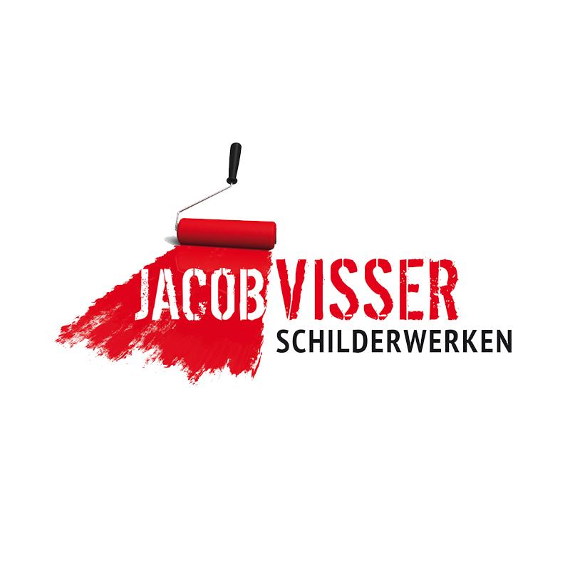 jacob visser logo